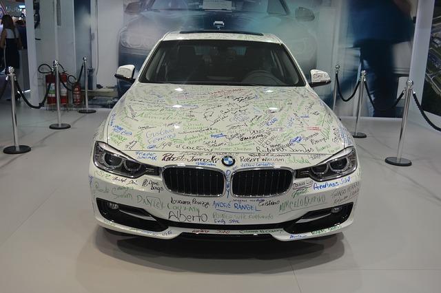 car-607927_640