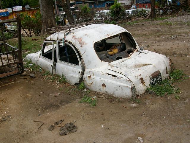 car-659582_640