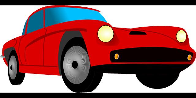car-29645_640