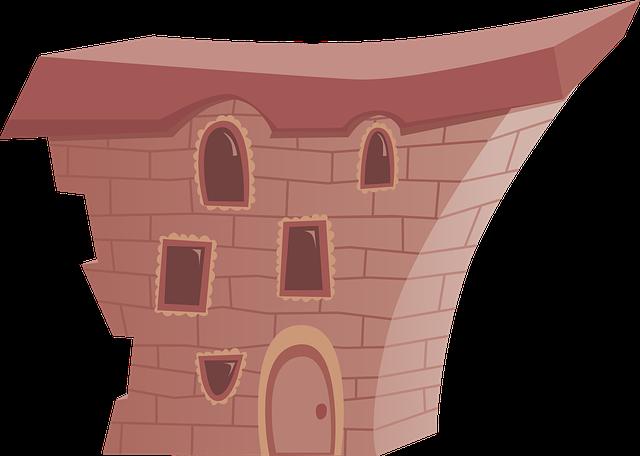 house-576350_640