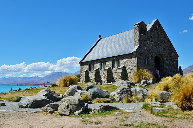 shepherds-chapel-660092_640