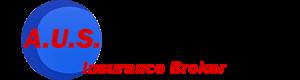 A.U.S. Insurance Broker   ประกันอัคคีภัย ประกันรถยนต์  ประกันขนส่ง  ประกันความซื่อสัตย์พนักงาน